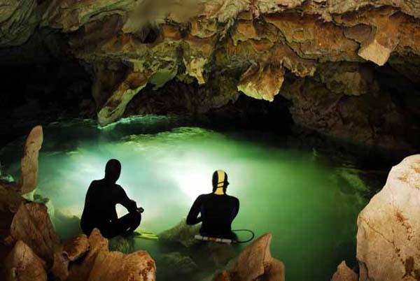 Honda Rapid City >> Türkiye'nin en uzun mağarası foto galerisi resim 1