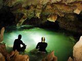 Türkiye'nin en uzun mağarası