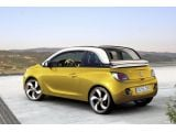 foto-galeri-opelvauxhall-adam-cabrio-confirmed-on-sale-late-2014-17916.htm