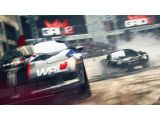 GRID 2 arriving on May 31