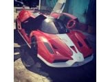 foto-galeri-ferrari-fxx-from-fast-furious-6-is-a-replica-17921.htm