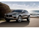foto-galeri-maserati-alfa-romeo-crossovers-to-be-built-in-italy-not-detroit-17932.htm