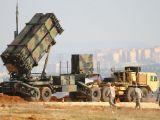 Patriot füzeler Türkiye'ye böyle kuruldu