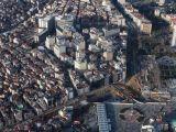 İşte Taksim çalışmasının son durumu