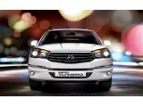 foto-galeri-2014-ssangyong-korando-turismo-aka-new-rodius-officially-revealed-pho-17971.htm