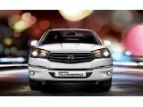 2014 SsangYong Korando Turismo aka new Rodius officially revealed  - pho