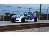foto-galeri-ford-fiesta-st-for-global-rallycross-championships-and-x-games-announced-17975.htm