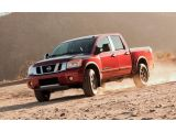 Nissan confirms a next-generation Titan, says it will have broader appea