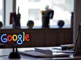 foto-galeri-googlein-mukemmel-tel-aviv-ofisi-18002.htm