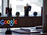 Google'ın mükemmel Tel Aviv ofisi
