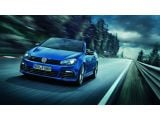 foto-galeri-volkswagen-golf-vi-r-cabriolet-specd-and-priced-for-uk-de-18006.htm