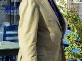 Eski Almanya Başbakanı Schroeder Bodrum'da