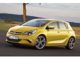 foto-galeri-2013-opel-corsa-facelift-spied-next-gen-rendered-18031.htm