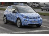 foto-galeri-bmw-i3-with-range-extending-engine-specs-announced-18032.htm