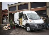 foto-galeri-fiat-ducato-unveiled-as-2014-ram-promaster-in-chicago-18035.htm