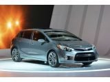 foto-galeri-2014-kia-forte-5-door-chicago-2013-18042.htm