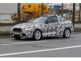 BMW M235i Coupe entering producing this November