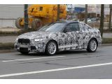 foto-galeri-bmw-m235i-coupe-entering-producing-this-november-18076.htm