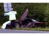 foto-galeri-rowan-atkinsons-mclaren-f1-cost-insurers-910000-gbp-to-repair-18080.htm