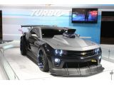 foto-galeri-turbo-chevrolet-camaro-coupe-revealed-at-chicago-auto-show-18081.htm