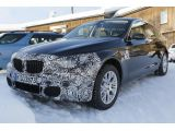 foto-galeri-2014-bmw-5-series-gt-facelift-spied-again-18084.htm