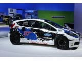 foto-galeri-ford-racing-fiesta-st-chicago-2013-18114.htm