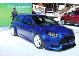 foto-galeri-ford-focus-st-by-fifteen52-chicago-2013-18115.htm
