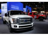 foto-galeri-ford-f450-super-duty-truck-chicago-2013-18116.htm