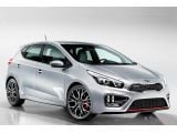 foto-galeri-2013-kia-ceed-gt-official-photo-leaked-18124.htm