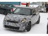 foto-galeri-next-generation-mini-cooper-to-be-unveiled-this-week-18126.htm