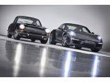foto-galeri-porsche-911-then-and-now-18131.htm