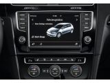 foto-galeri-volkswagen-confirms-car-net-infotainment-system-in-u-s-this-year-phot-18134.htm