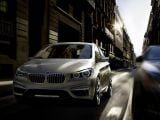 BMW exec confirms ten all-new models by the end of 2014