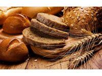 foto-galeri-bu-yiyecekler-sizi-tok-tutuyor-18156.htm