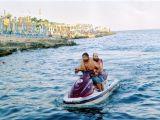 Cübbeli'den Uludağ turu