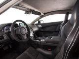 Aston Martin Vantage SP10 2013