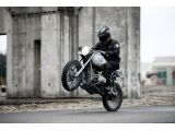 Ural Icon 1000 Quartermaster