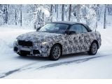 foto-galeri-2014-bmw-2-series-coupe-convertible-spied-in-the-snow-18200.htm
