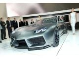 foto-galeri-lamborghini-to-unveil-front-mid-engined-concept-in-geneva-18233.htm