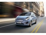 foto-galeri-euro-spec-chevrolet-spark-ev-confirmed-for-geneva-debut-18235.htm