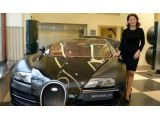 foto-galeri-saleswoman-has-sold-11-bugatti-veyrons-worth-13m-gbp-in-one-year-photo-18237.htm