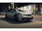 foto-galeri-prior-design-introduces-a-clk-black-series-inspired-body-kit-18248.htm