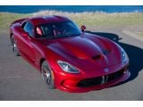 foto-galeri-srt-viper-roadster-several-years-off-18249.htm