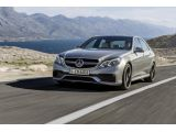 foto-galeri-mercedes-e63-amg-black-series-under-development-18250.htm