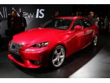 foto-galeri-2013-lexus-is-pricing-announced-uk-18302.htm