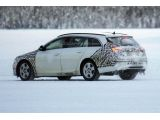 foto-galeri-2013-opel-insignia-sports-tourer-facelift-spied-18306.htm