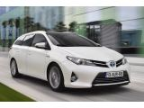 foto-galeri-2013-toyota-auris-touring-sports-detailed-18348.htm
