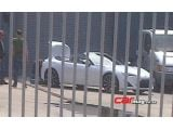 foto-galeri-toyota-gt-86-convertible-spied-in-south-africa-18350.htm