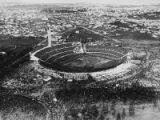 Geçmişten günümüze Dünya Kupası stadyumları