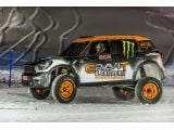 foto-galeri-mini-countryman-jcw-does-worlds-first-successful-car-backflip-18387.htm